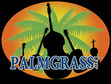 Bluegrass in the Theatre (February)