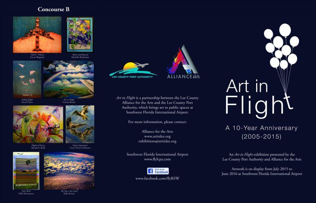art-in-flight-10-year-brochure_compressed-1