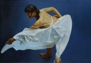 Lynn Davison