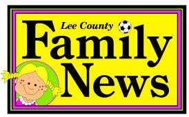 lee-family-news-logo