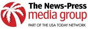news-press-logo-new-082416