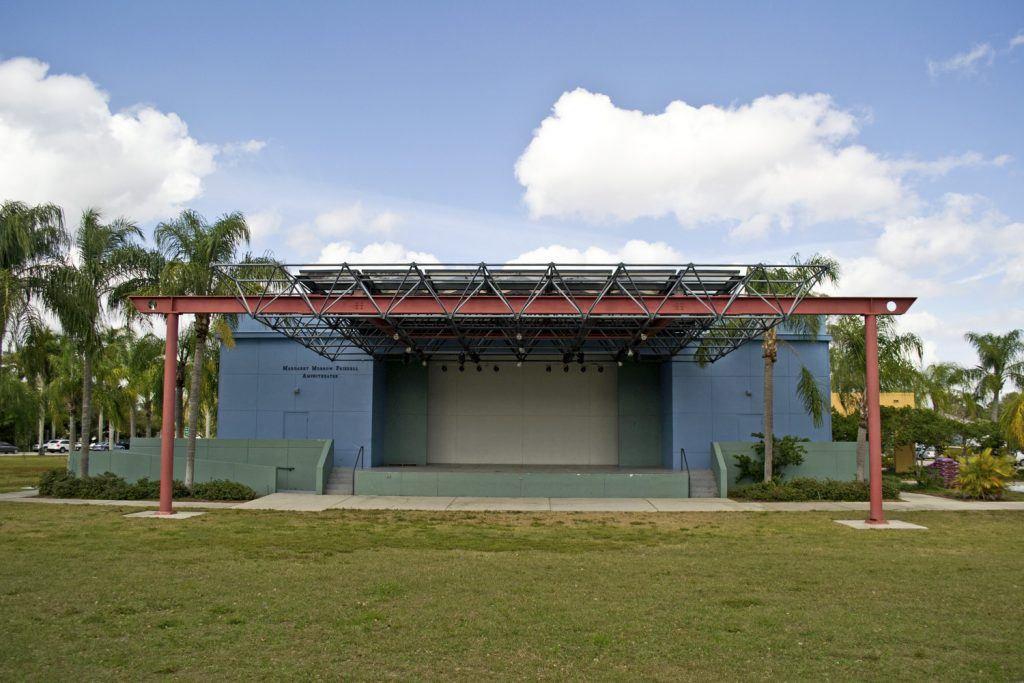 amphitheater-rentals