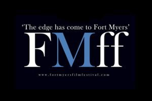 Fort Myers Film Festival Screening
