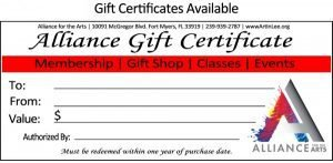 gift-certificates-available-600x293