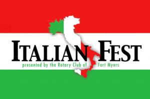 Italian Fest 2018
