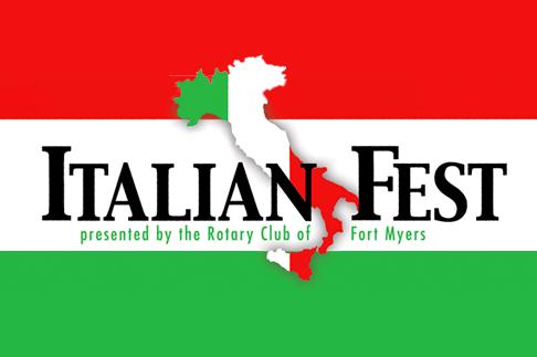 Italian Fest 2016