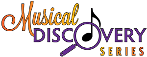 Musical Discovery Zone with Gulf Coast Symphony