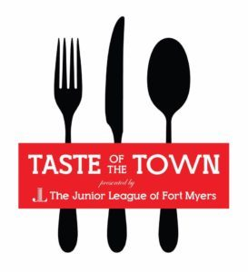 Taste of the Town – Junior League